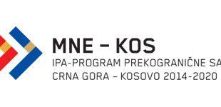 cbc-mne-kos-conceptual-design