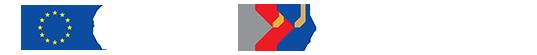 IPA Cross-Border Cooperation Programme Montenegro-Kosovo 2014-2020